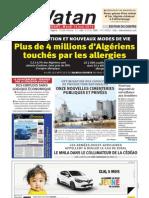 20130514.pdf