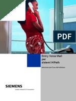 Siemens EVM Italiano