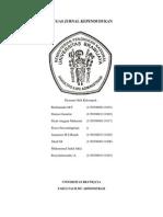 jurnal fertilitas - jepang.docx
