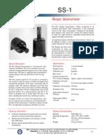 SS-1.pdf