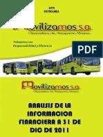 4 Movilizamos Expo