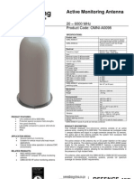 20121114105148_Poynting-OMNI-A0098-Brochure