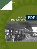 Bargaining Indicators.pdf