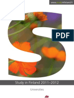 23149_Study_in_Finland_2011_2012_pdf