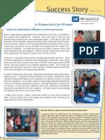YOUNG VILLAGER OPENS ANTONESTI.pdf