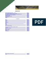 Строительные и отделочные материалы.xls