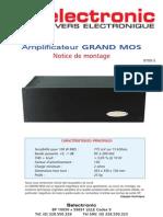 MOS selectronic.pdf
