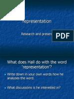 Hegemony Revision May13
