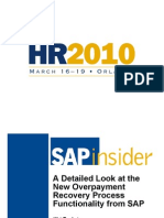 HR2010 Bankston Adetailedlook