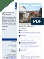 penentuan zonasi gempa