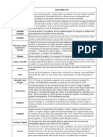 Términos relojeros.pdf