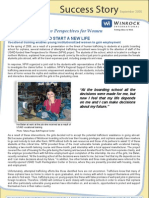 ORPHANS HELPED TO START A NEW LIFE.pdf