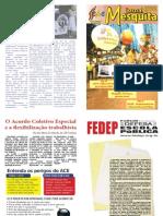 Jornal Sepe Mesquiita 01