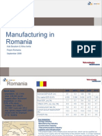 ManufacturinginRomania-081125 (1)