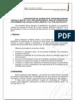 Bases Reguladoras Motion 4 Health - Austria
