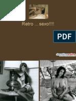Fotos Retro Www.diapositivasEroticas.com(1)