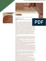 Ilke_os quilombos no Brasil_questões conceituais e normativas