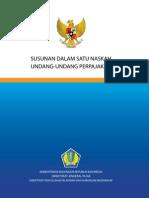 PersandinganUUPerpajakan.pdf