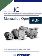 Manual Dshc 09