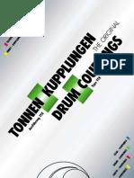 Katalog-TTX