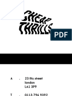business Cards.pdf