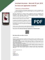 20100630-zenika-debarque-sur-android-développez