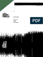 envelopes.pdf