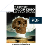 Herbert Spencer - Do Progresso  sua lei e sua causa.pdf