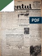 Curentul_28_iulie_1942