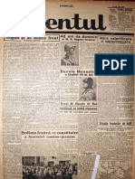 Curentul_30_iulie_1942