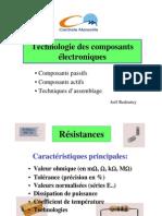 Technologie_composants