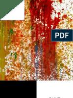 Master PDF copy Alex low res.pdf