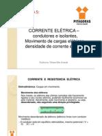 AULA 5 CORRENTE ELETRICA_20130408112315.pdf
