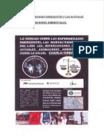 PONENCIA ASOCIACIÓN ENSALUT EN EL COLECTIVO RONDA, 6 DE OCTUBRE DE 2012. EDUARD ANTEQUERA