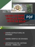 Diapositivas Finales - Envases