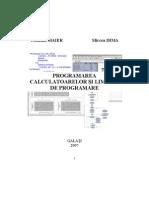 curs_PCLP