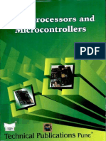 Microprocessor And Interfacing Pdf