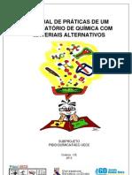 Manual de Atividades Práticas - GD