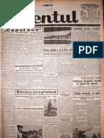 Curentul 2 August 1942