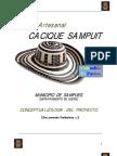 Conceptualizacion Parque Artesanal (Doc. Preliminar.v3)