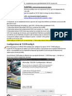 Serveur Web p18f4620 Picdem2 v455