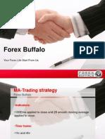 FOREX TRADING STRATEGIES-FOREX BUFFALO FORUM