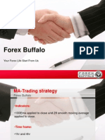 FOREX TRADING STRATEGIES-FOREX BUFFALO FORUM