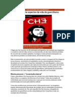 Che Guevara Em Quadrinhos