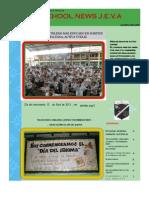 School News 04