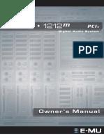 1616m-1212m PCIe Manual En