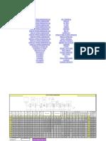Copy of Piping Design Demensiones