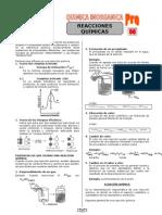 01 (TP - Reacciones Químicas I) EA - AB