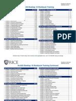 ArcGIS 10 Book Training.pdf