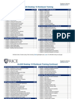 ArcGIS 10 Book Training.pdf